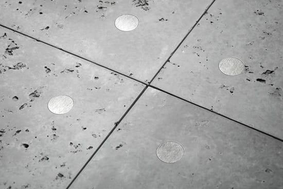 Panel Panele Dekoracyjne 3d Loft System Concrete